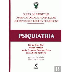 guiasdemedicina