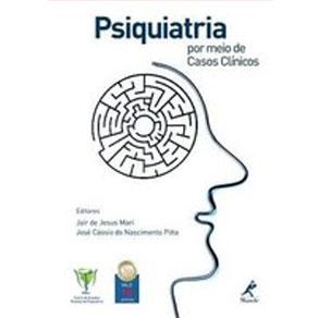 psiquiatriapormeiodecasosclinicos